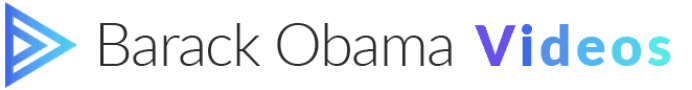 Barack Obama Videos Fun Website