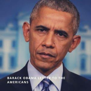 barack obama videos